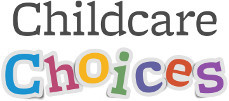 The Government have launched a new initiative - Childcare Choices image #1