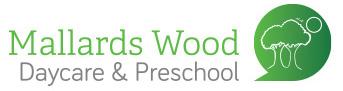 Mallards Wood